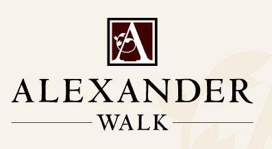 Alexander Walk 1211 EWEN V3W 5E5
