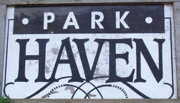 Park Haven 815 TOBRUCK V7P 1V9