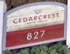Cedarcrest 827 16TH V7P 1R2
