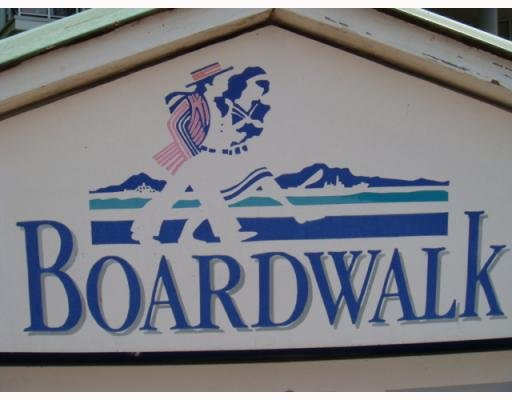 Boardwalk 8430 JELLICOE V5S 4S7