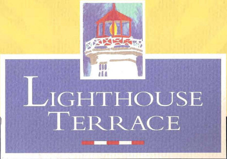 Lighthouse Terrace 8580 LIGHTHOUSE V5S 4T6