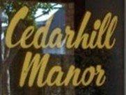 Cedarhill Manor 215 MOWAT V3M 4B1