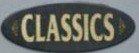 The Classics 3658 BANFF V7H 2Z9