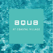 Aqua At Coastal Village 1212 MAIN V8B 0A1