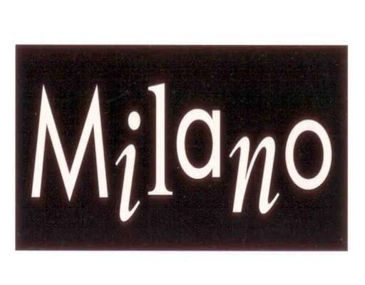 Milano 1003 BURNABY V6E 4R7