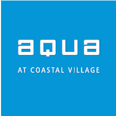 Aqua At Coastal Village 1204 MAIN V8B 0A1