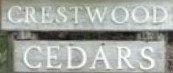 Crestwood Cedars 330 CEDAR V3L 3P1
