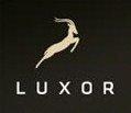 Luxor 12039 64TH N0N 0N0
