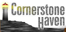 Cornerstone Haven 46832 HUDSON V2R 8C5