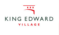 King Edward Village 4078 KNIGHT V5N 3M2