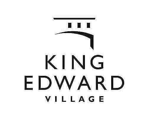King Edward Village 1483 KING EDWARD V5N 5Z3