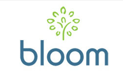 Bloom 628 LANGSIDE V3J 2Y7