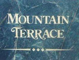 Mountain Terrace 1500 OSTLER V7G 2S2