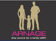 Arnage 7051 ASH V6Y 2R9