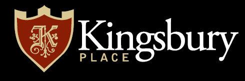 Kingsbury Place 45762 SAFFLOWER V2R 0H5