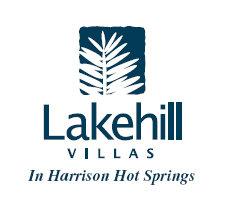 Lakehill Villas 298 LILLOOET V0X 1L0