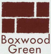 Boxwood Green 822 6TH V5Z 1A6