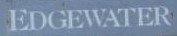 Edgewater Estates 912 PREMIER V7J 2H1
