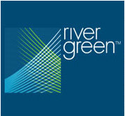 River Green 5111 Hollybridge V0V 0V0