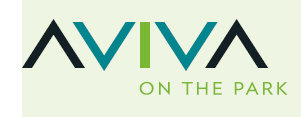 Aviva On The Park 2110 ROWLAND V3C 0C2