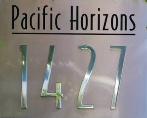 Pacific Horizons 1427 DUCHESS V7T 1H7