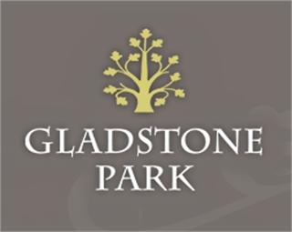 Gladstone Park 1130 EWEN V3M 5E4