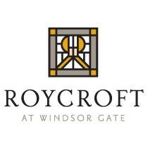 Roycroft 1153 KENSAL V3B 0G3