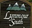 Lynnmour South 1825 PURCELL V7J 3H4