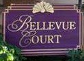 Bellevue Court 225 16TH V7M 1T7