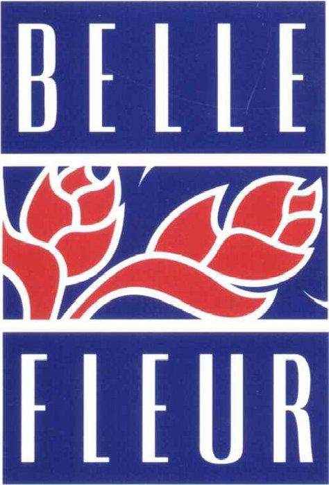 Belle Fleur 2243 BELLEVUE V7V 1C5
