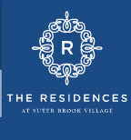 The Residences 301 CAPILANO V3H 0E1