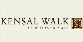 Kensal Walk 1125 KENSAL V3B 0G3