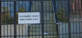 Cranberry Court 8088 SPIRES GATE V6Y 4J6