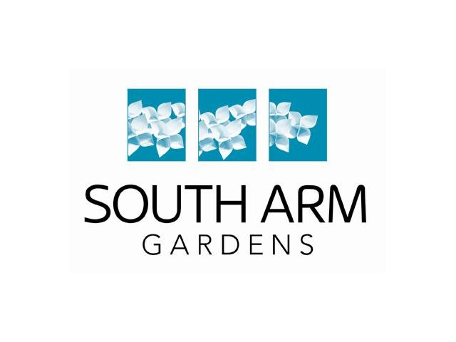 South Arm Gardens 8471 WILLIAMS V0V 0V0