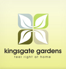 Kingsgate Gardens 7428 14TH V3N 1Z8