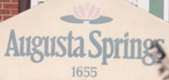 Augusta Springs 1655 AUGUSTA V5A 4S8