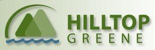 Hilltop Greene 368 ELLESMERE V5B 3S9