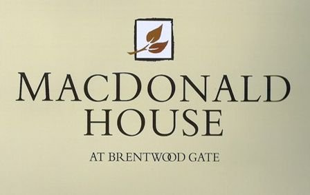 Macdonald House 4833 BRENTWOOD V5C 0C3