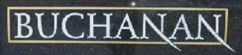Buchanan West 4388 BUCHANAN V5C 6R8