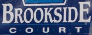 Brookside Court 9890 MANCHESTER V3N 4R4