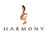 Harmony 7511 NO 4 RD V6Y 4K4