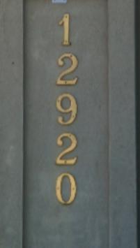 Malibu 12920 JACK BELL V6V 2V9