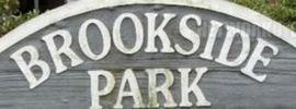 Brookside Park 9584 MANCHESTER V3N 4R1