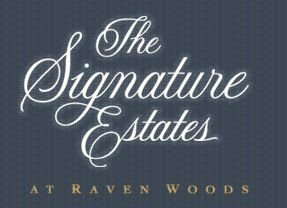 Signature Estates At Ravenwoods 3639 ALDERCREST V7G 0A1