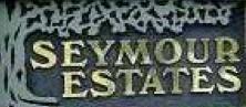 Seymour Estates 924 LYTTON V7H 2A5