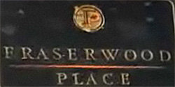 Fraserwood Place 22711 NORTON V6V 2W7
