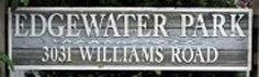 Edgewater Park 3031 WILLIAMS V7E 4G1