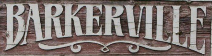 Barkerville 15550 89TH V3R 1N2