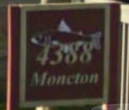 Imperial Landing 4388 MONCTON V7E 6R9