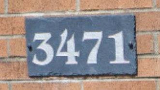 Oxford Garden 3471 REGINA V6X 2K8
